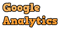 Set Up Google Analytics image