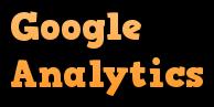 Set Up Google Analytics image