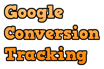 Google Conversion Tracking image