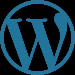 WordPress Starter Site image