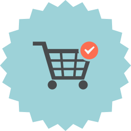 Woo Commerce Shopping Cart image